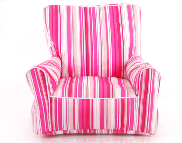 Mini Couch For Bedroom - Moncler-Factory-Outlets.com