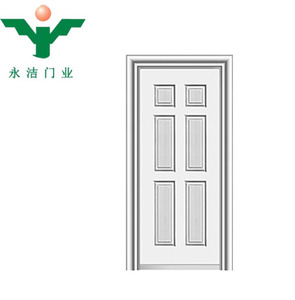 42 Exterior Door, 42 Exterior Door Suppliers And Manufacturers At  Alibaba.com