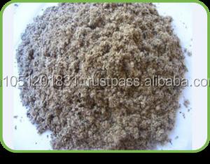 Cotton Seed Hulls - Buy Price Of Sesame Seeds Hulled,Hull Black ...