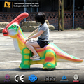 MY DINO-Q051 Artificial Dinosaur Type Dinosaur Rides with Music for Kids