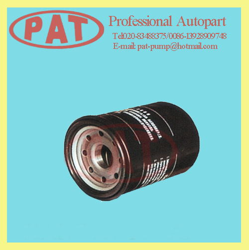 Oil filter for Honad Odyssey 2.3 CR-V/RD5 Acura JEEP 15400-PLM-A01 15400-PLC-004