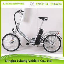 electric folding motorcycle electric bike 2000w electric harley chopper bike for adults