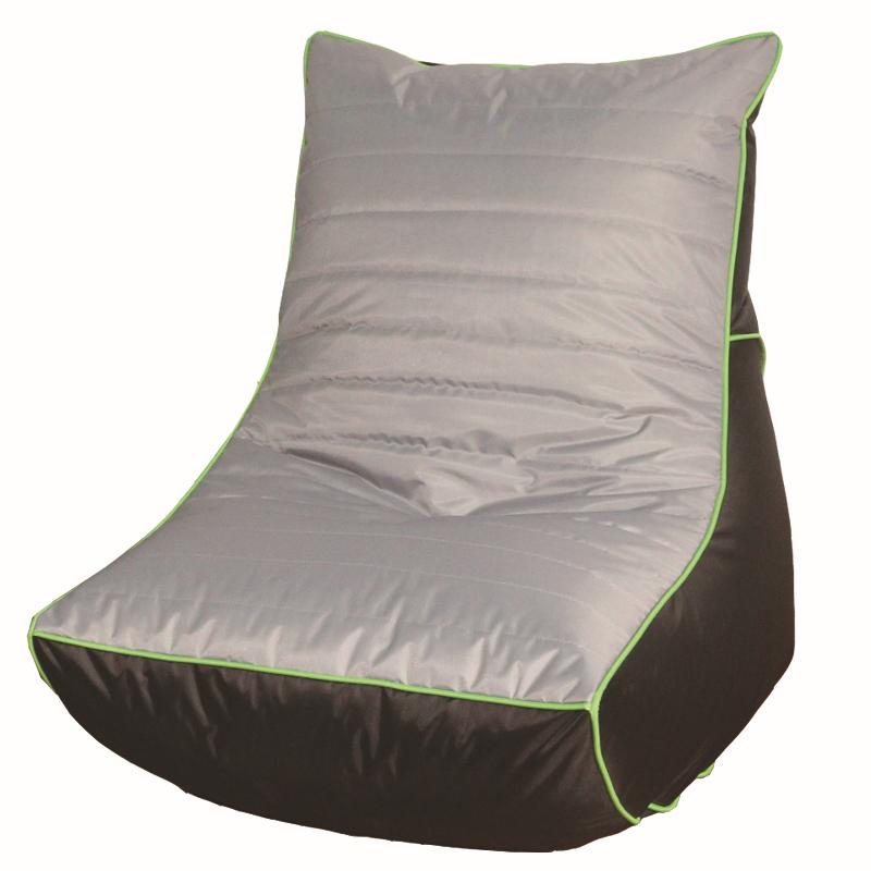 Best Selling Bean Bag Toss Bean Bag Chairs Bulk Buy Bean