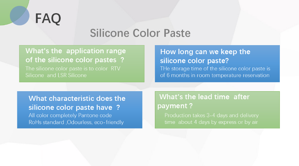 FAQ silicone color paste.png