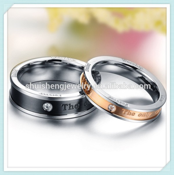 Cheap Fake Wedding Rings Cheap Fake Wedding Rings Suppliers and