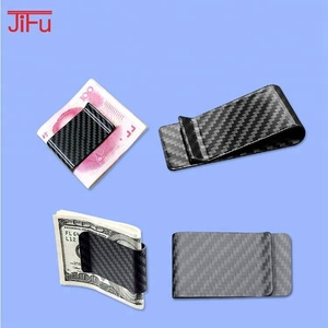 Alibaba best selling carbon fiber products for 3C digital accessory