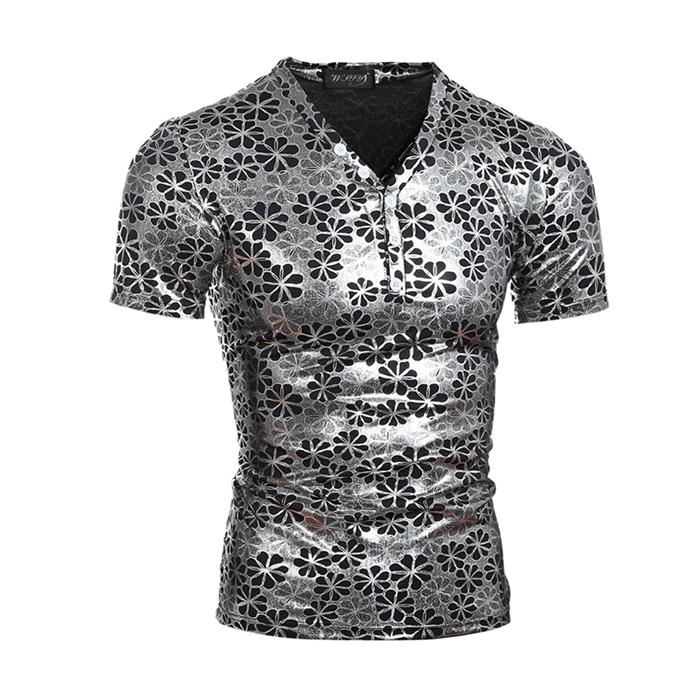 grandes variedades colores delicados nuevo baratas Venta al por mayor diseños estampados para camisetas-Compre ...