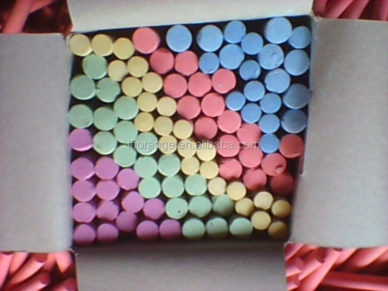 dustless school chalk machine/chalk making machine/school chalk production machine line
