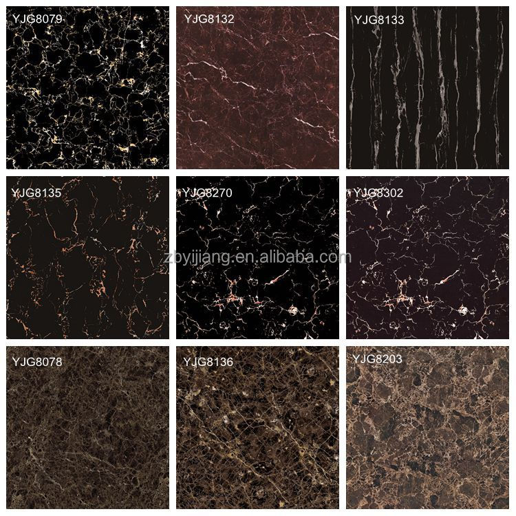 Glaze Tile Outdoor Stone Wall Tiles Price In Sri