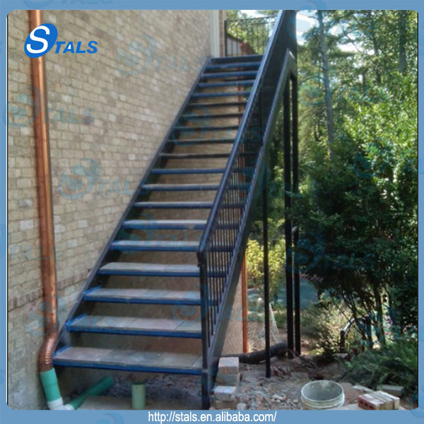 China Handrails Outdoor Stairs Wholesale Alibaba