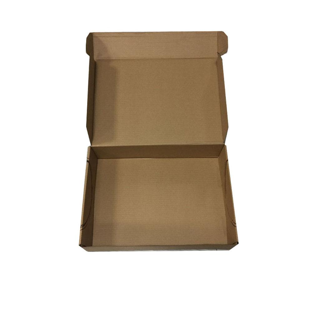 Venta Al Por Mayor Cajas De Carton Decoradas Compre Online Los  ~ Cajas De Carton Decorativas Grandes