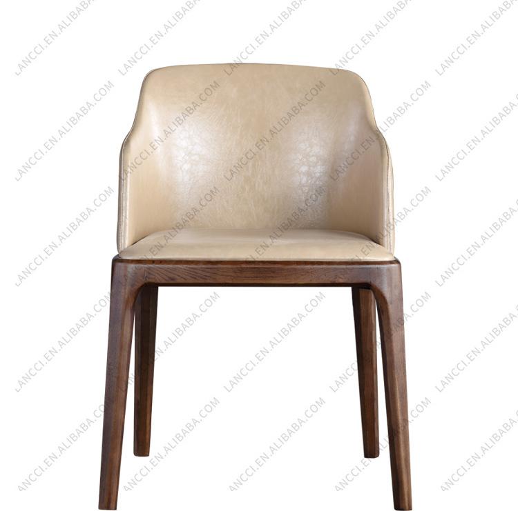 Venta al por mayor sillas de comedor modernas con precios-Compre ...