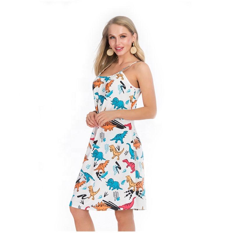 f87e16c383 Grossiste robes pour femme ronde-Acheter les meilleurs robes pour ...