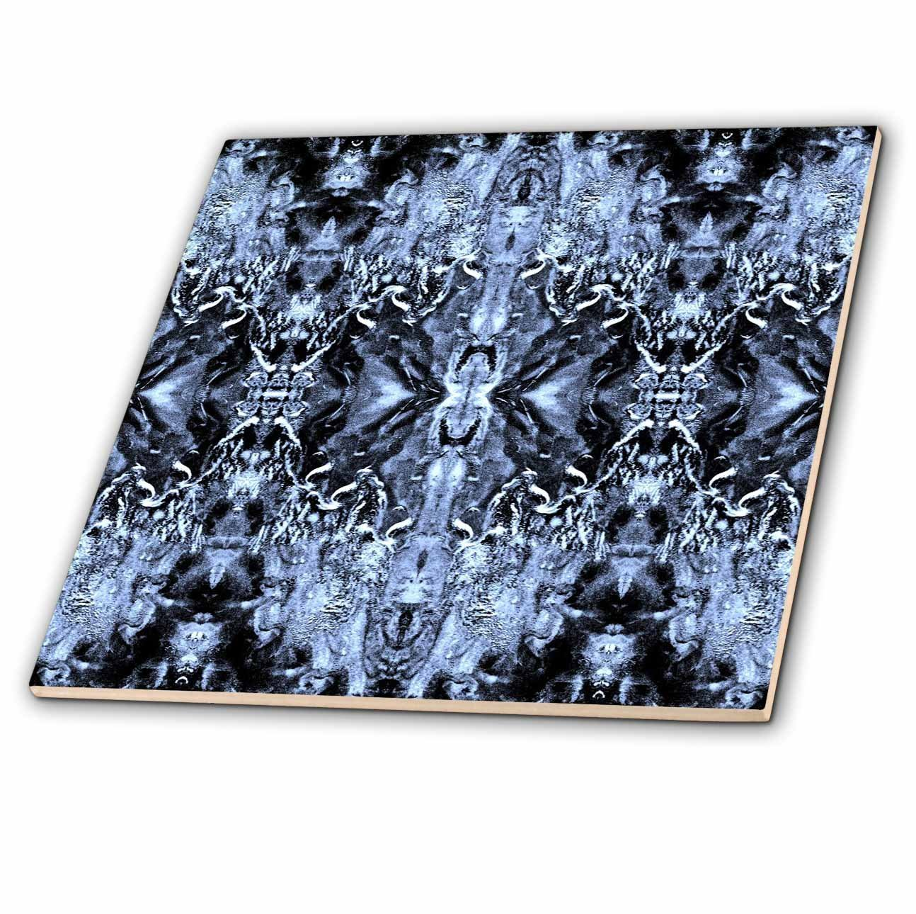 Cheap Pattern Ceramic Tile, find Pattern Ceramic Tile deals on line ...
