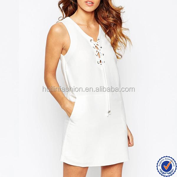 Plain White Dresses Cheap- Plain White Dresses Cheap Suppliers and ...