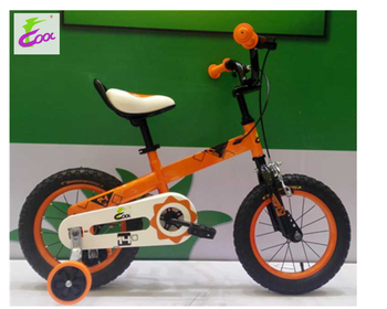 2017 Child Bicycle Children Bike