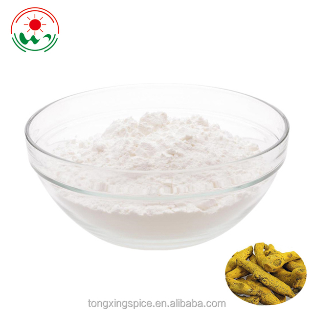 Buy Cheap China dry turmeric powder pure turmeric powder Products ...