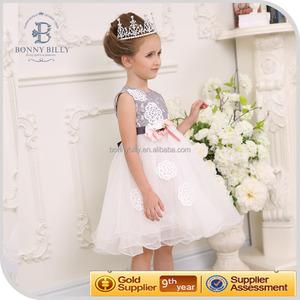 0a0d3b28c Baby Dresses Bonnybilly.in