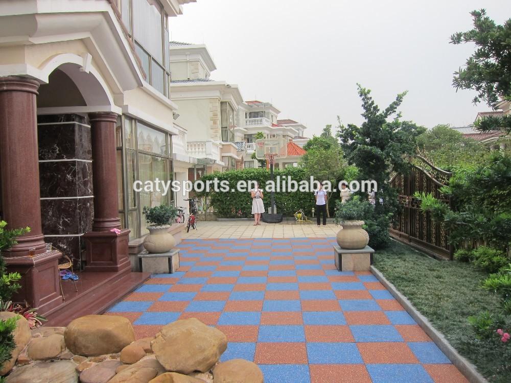 Baldosas para patios fabulous piso de laja with baldosas for Azulejos para patios exteriores
