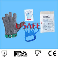 U Safe 1221 butcher equipment suppliers in China