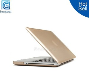 For Macbook Pro 13 Mix Colors Hard Cover Case Best Price