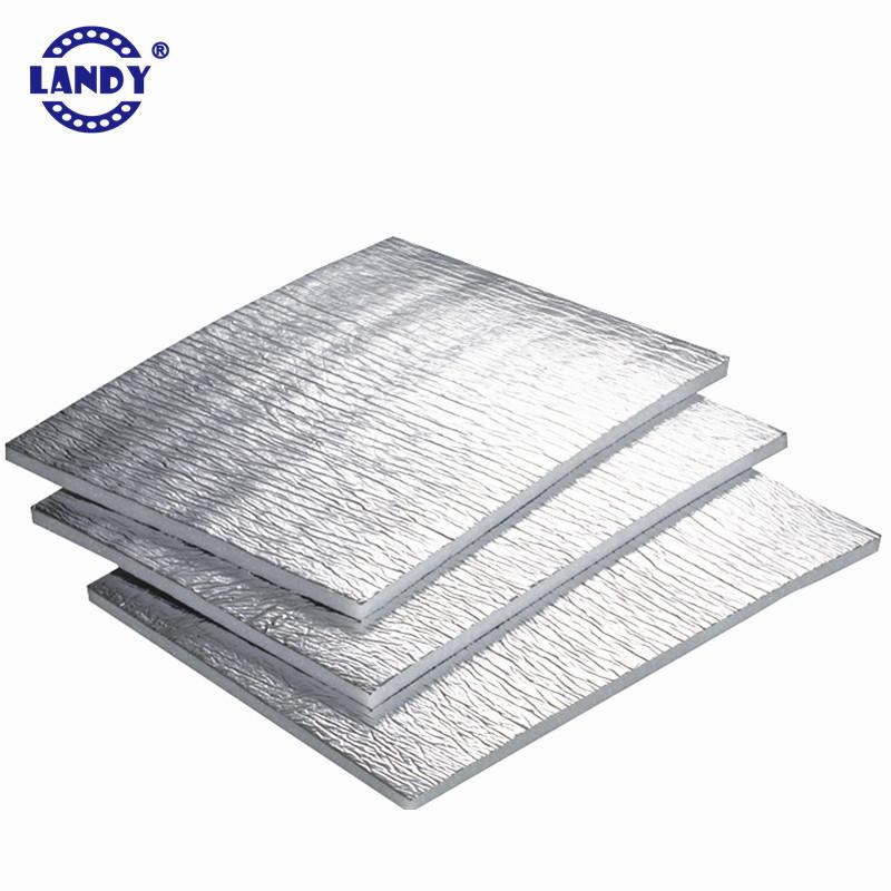 Matériaux Léger Et Résistant poids léger matériaux résistant À la chaleur isolation de la toiture