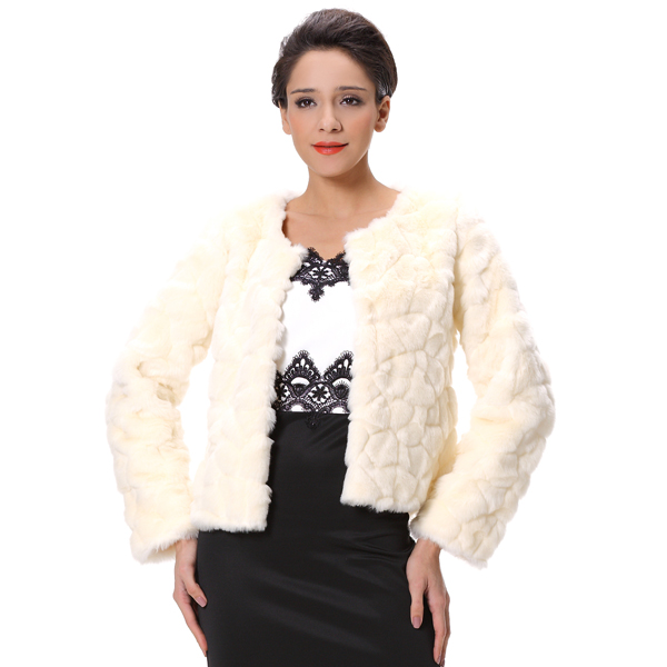 Italian Winter Coats for Women Latest Coats Design for Women Winter Coats