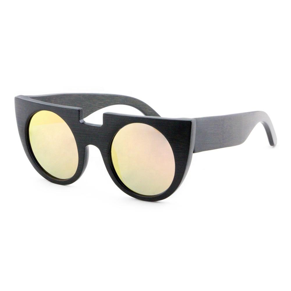 ac889b6661 Lentilles marron couleur et marque privée mode femmes et hommes pas cher  lunettes de soleil en