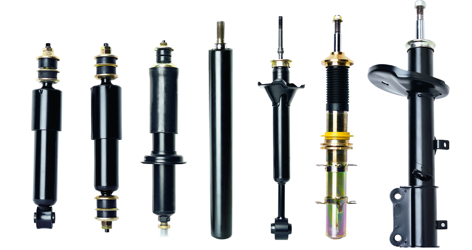 Image result for shock absorber