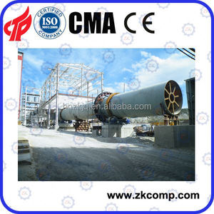 Competitive price timber drying kiln