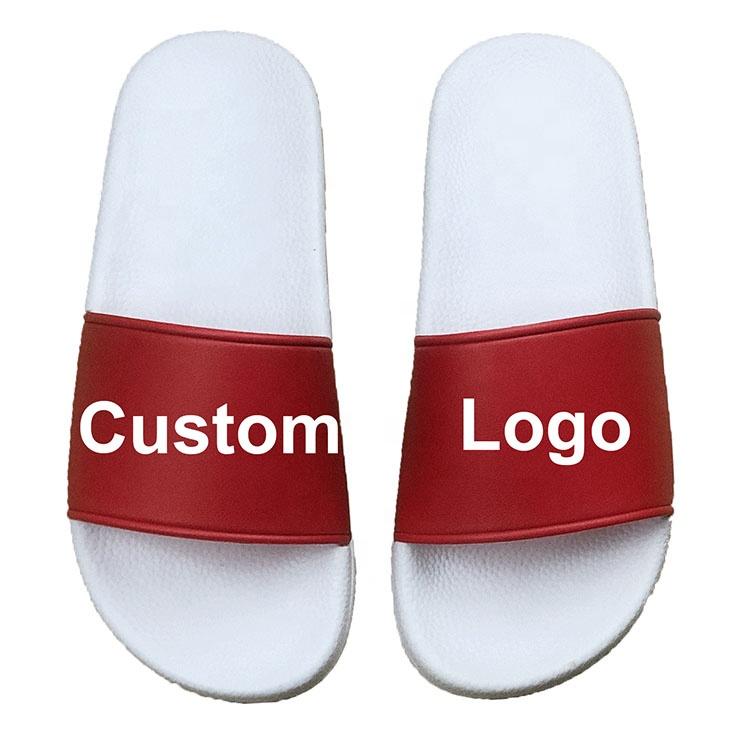 8ea15c6db361 China beach slippers wholesale 🇨🇳 - Alibaba