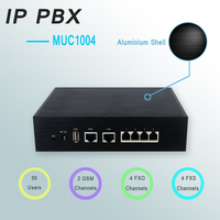 ata 4 ports/channels fxo/fxs/senao long range cordless phone