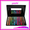 YASHI Newest 88color wholesale eyeshadow palette 2016