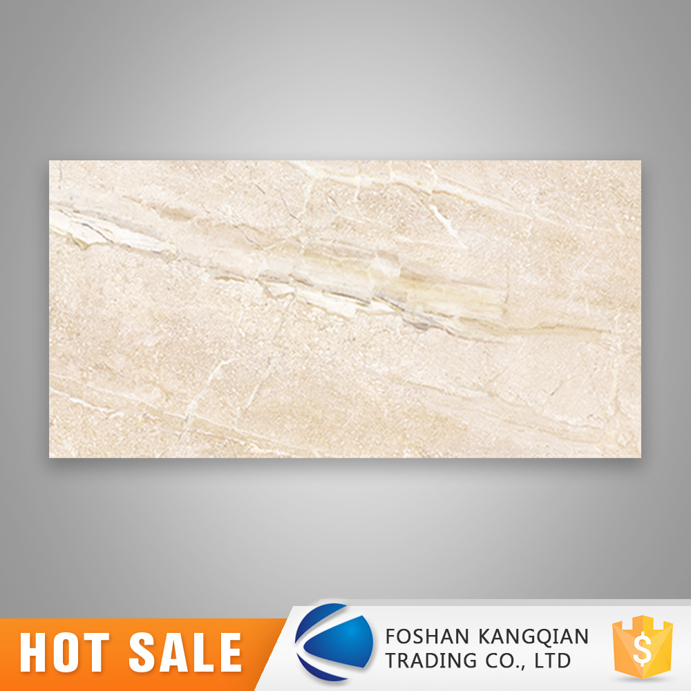 United States Ceramic Tile Co Sevenstonesinc