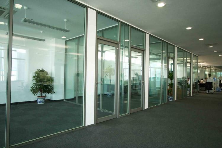 Public Building Aluminum Fireresistance Glass Door Buy Fire