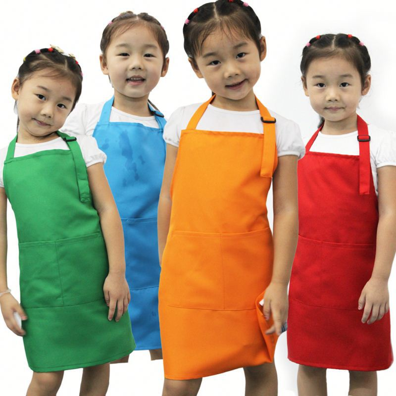 Guangzhou customised high quality metal buckles for apron for kids or promotion