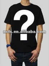 2012 latest men's t shirts round neck mens single jersey fahsion printing t-shirt design