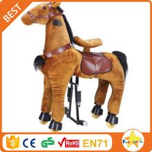 Pferde Spielsachen Für Mädchen