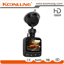 Factory Full HD:video recorder full hd 1080p car camera dvr