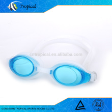 Best Selling Quality water sports swimming goggles Sold On Alibaba