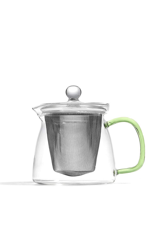 Cheap Best Teapot For Green Tea Find Best Teapot For Green Tea