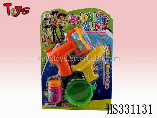 cheap airplane shape bubble blower new idea 2015