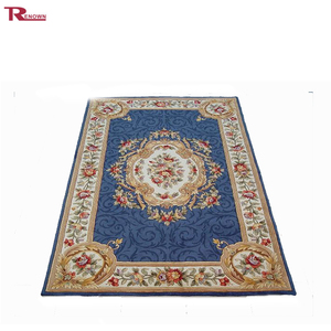 luxury hand knotted ted carpet tufhandmade persian prayer rug hand made carpet