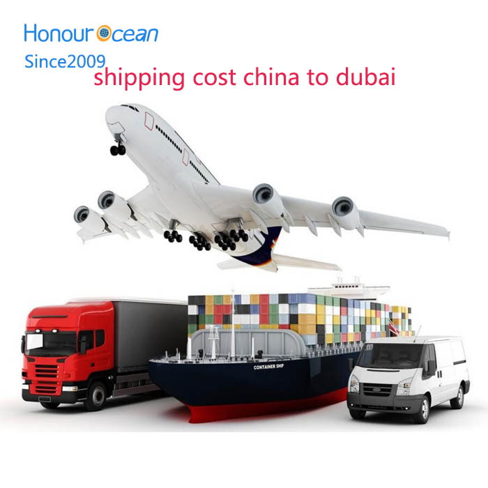 china express shipping ems air shipping cost china to dubai