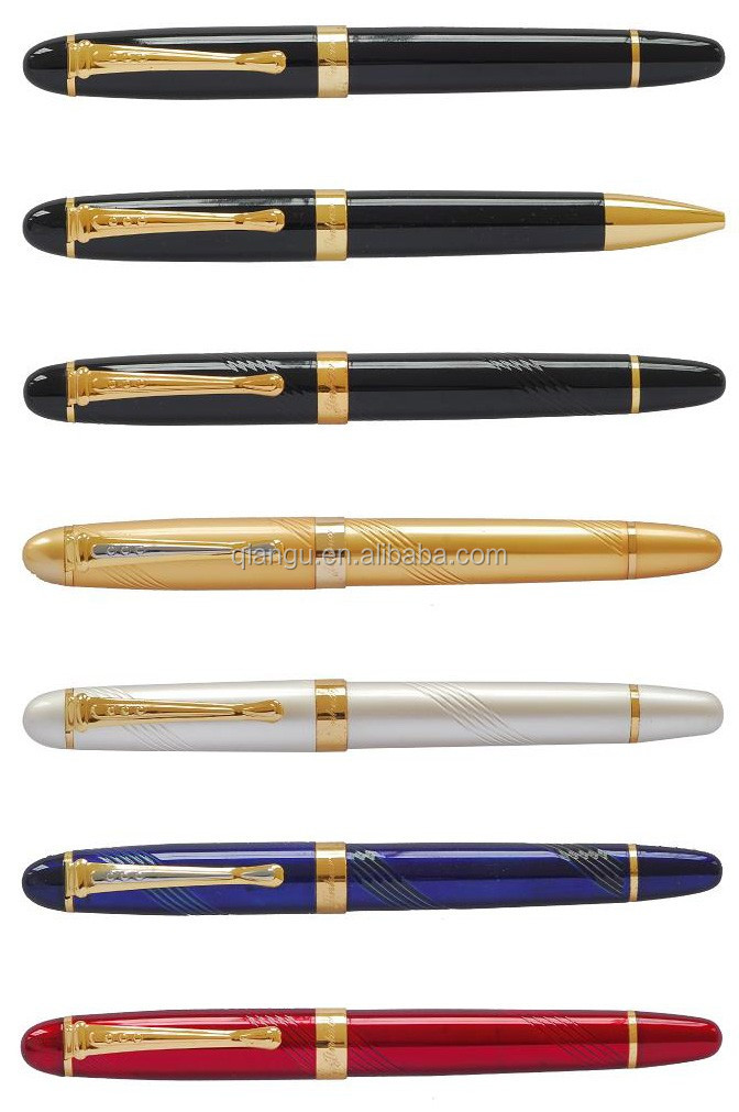Hot Sale Calligraphy Fountain Pens Buy Calligraphy
