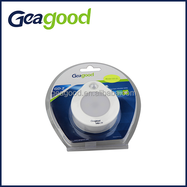 Buy cheap china bathroom light sensor products find china bathroom move sensor light pir 3w night light indoor bathroom motion sensor aloadofball Choice Image
