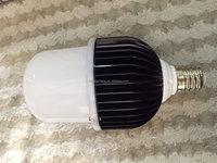 KC Approved 60W led Bulb Light E40 Waterproof High lumen Aluminum led Bulb IC driver