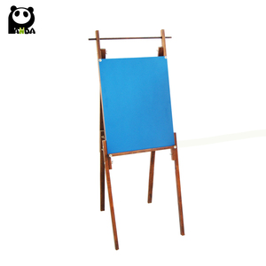jiangsu changzhou EN 71 easel for kids for painting