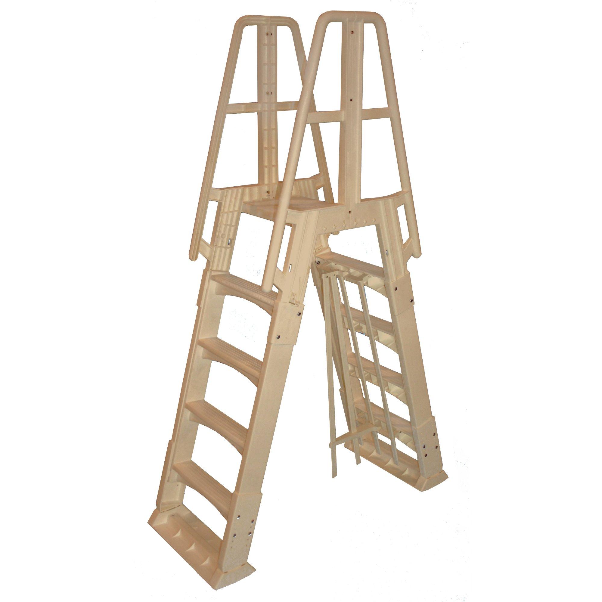 Cheap 14 Foot A Frame Ladder, find 14 Foot A Frame Ladder deals on ...