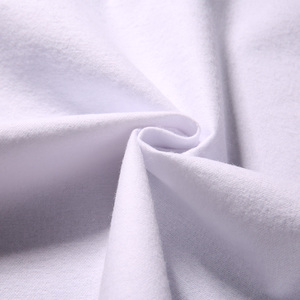 bf3ccf72b2e Polyurethane Cotton Fabric, Polyurethane Cotton Fabric Suppliers and  Manufacturers at Alibaba.com